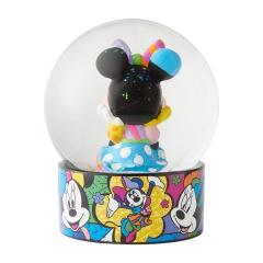 Minnie Mouse Waterball (BRITTO)