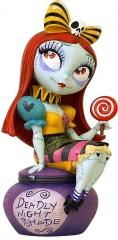 Sally Figurine MISS MINDY