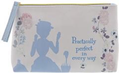 Mary Poppins Kosmetiktasche