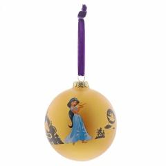 Christbaumkugel Aladdin: Its All So Magical