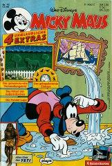 Micky Maus 19/1994 (o. Beilage / Z:2)