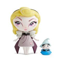 Aurora Vinyl Figurine MISS MINDY