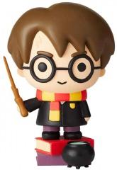 Harry Potter Charm Figur