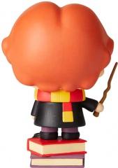 Ron Charm Figur