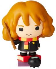 Hermione Charm Figur
