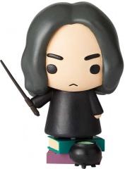 Snape Charm Figur