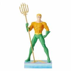 Aquaman Silver Age Figur