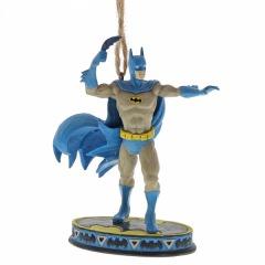 Batman Silver Age Weihnachtsbaumhänger
