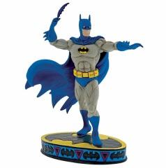 Batman Silver Age Figur