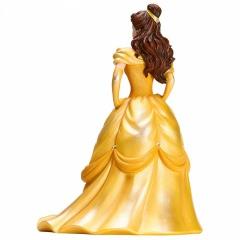 Belle Figur