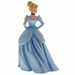 Cinderella Figur