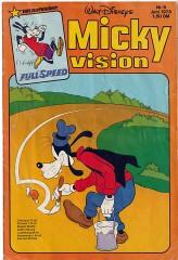 Mickyvision 6/1978