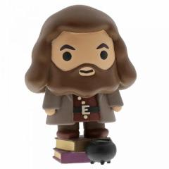 Hagrid Charm Figur