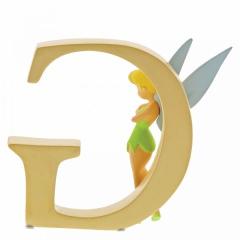 G - Glöckchen (Tinkerbell)