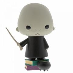 Voldemort Charm Figur