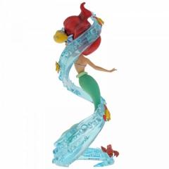 Arielle 30th Anniversary Piece GRAND JESTER STUDIOS Figur