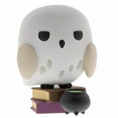 Hedwig Charm Figur