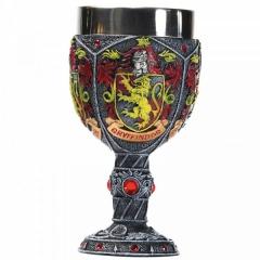 Gryffindor dekorativer Kelch