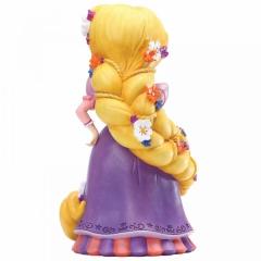 Rapunzel MISS MINDY Figur