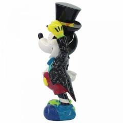 Micky Maus mit Zylinder (BRITTO)