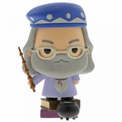 Dumbledore Charm Figur