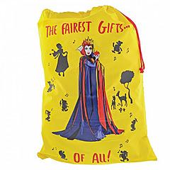 The Fairest Gifts (Böse Königin Weihnachtsbeutel)