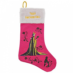 Truly Enchanting (Malefiz Weihnachtsstrumpf)