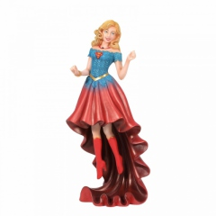 Couture de Force Supergirl Figur