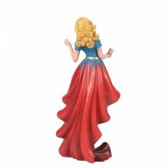 Couture de Force Supergirl Figur