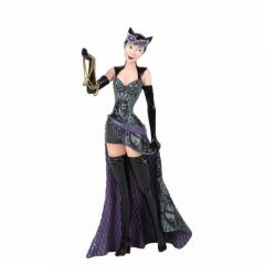 Catwoman Couture de Force Figur
