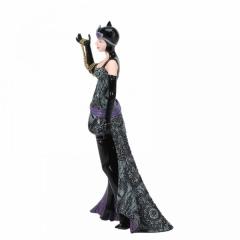 Couture de Force Catwoman Figur
