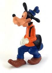 Goofy (MAIA + BORGES) Kleinfigur