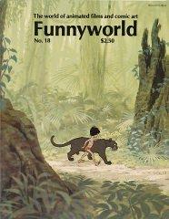 Funnyworld 18