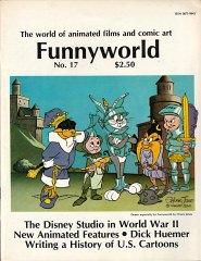 Funnyworld 17