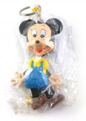 Hampelmann Micky