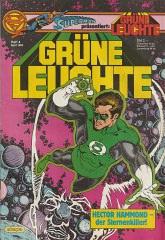 Grüne Leuchte 4/1983