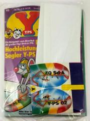 Yps 412