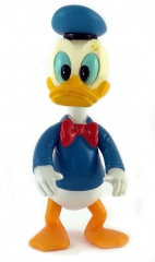 Donald Duck Gliederfigur 14,5cm