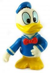 Sparbüchse Donald Duck 15cm