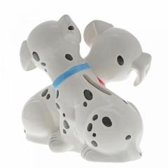 Ein Freund fürs Leben (101 Dalmatiner Spardose)