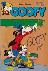 Goofy 4/1984