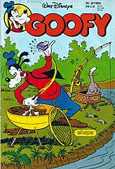 Goofy 6/1984