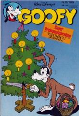 Goofy 12/1981