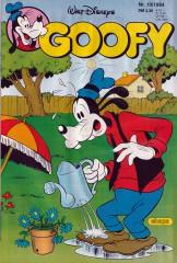 Goofy 10/1984