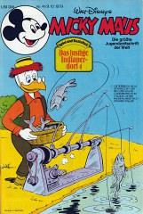Micky Maus 41/1979 (m. Beilage / Z:0-1)