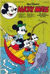 Micky Maus 39/1975 (Z:1-2)