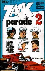 ZACK Parade 2