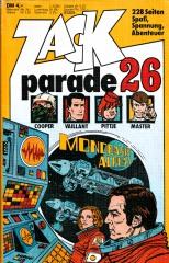 ZACK Parade 26