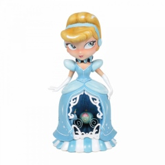 Cinderella MISS MINDY Figur