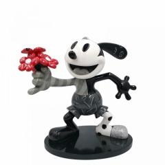 Oswald Figur (BRITTO)